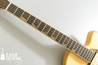 Yamaoka Guitars JG-1 NAT (2).jpg