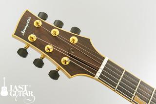 Yamaoka Guitars JG-1 NAT (3).jpg