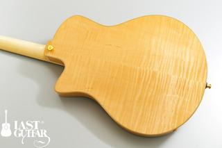 Yamaoka Guitars JG-1 NAT (6).jpg