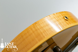 Yamaoka Guitars JG-1 NAT (8).jpg
