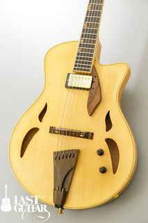 Yamaoka Guitars JG-1 NAT (9).jpg