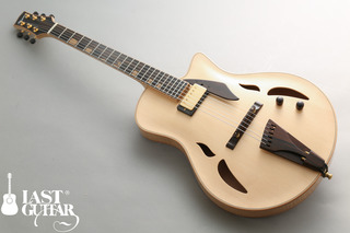 Yamaoka Guitars Strings Art JG-1.jpg