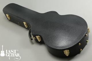 Yamaoka Guitars Strings Art JG-1 (10).jpg