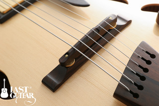 Yamaoka Guitars Strings Art JG-1 (1).jpg