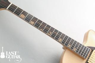 Yamaoka Guitars Strings Art JG-1 (2).jpg