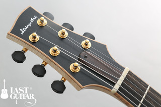 Yamaoka Guitars Strings Art JG-1 (3).jpg