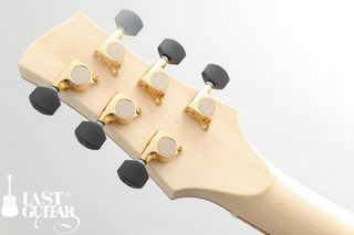 Yamaoka Guitars Strings Art JG-1 (4).jpg