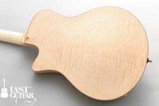 Yamaoka Guitars Strings Art JG-1 (6).jpg