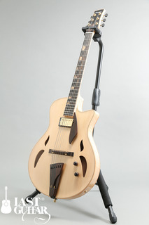 Yamaoka Guitars Strings Art JG-1 (8).jpg