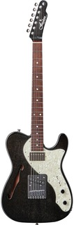 guitars-pepper-black-1@960w.jpg