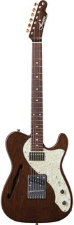 guitars-pepper-brown-1@960w.jpg