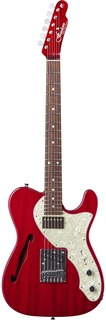 guitars-pepper-red-1@960w.jpg